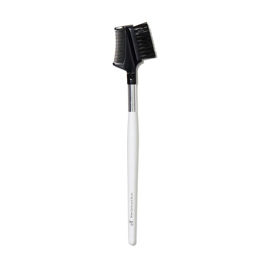 ELF Brow Comb & Brush